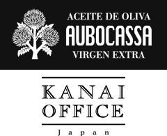 AUBOCASSA JAPAN KANAI OFFICE