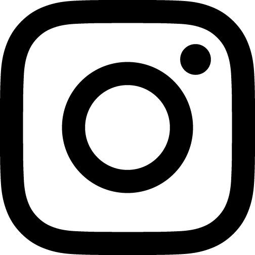 Instagramへリンク