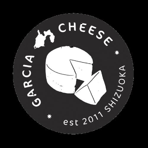 ガルシア株式会社ロゴ