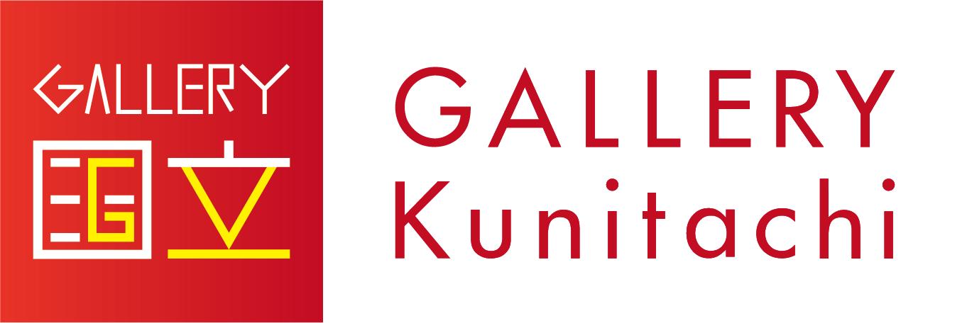GALLERY Kunitachi