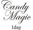 Candy Magic 1day キャンディーマジックワンデー