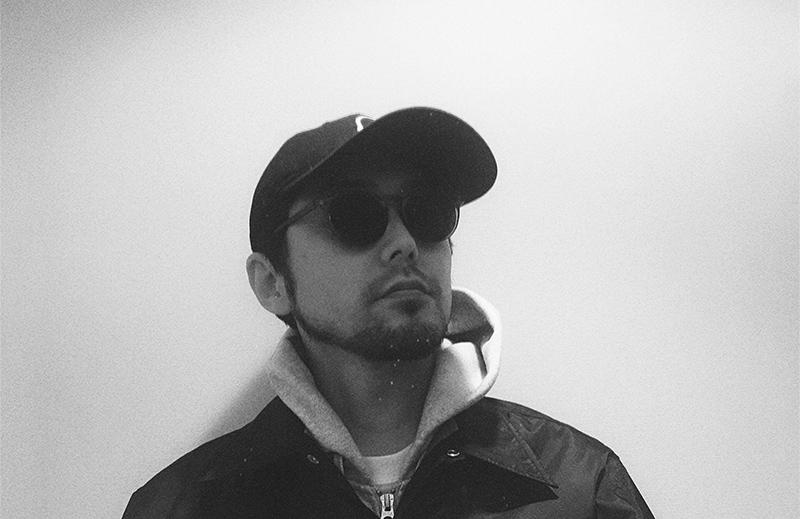 Yasu-Pacino