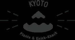 植物と雑貨、オリジナルグッズとコーヒーを扱う雑貨屋mizuba(ミズバ)です。京都の木津川市から、植物や雑貨と共に生活するライフスタイルを発信しています。