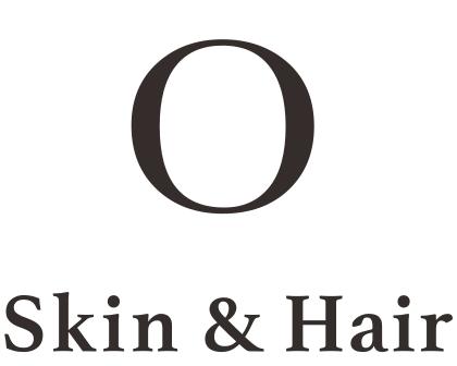 o_skin_hair