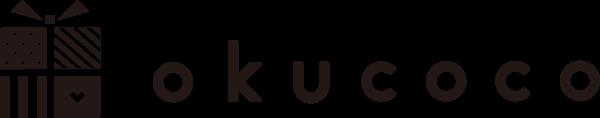 okucoco