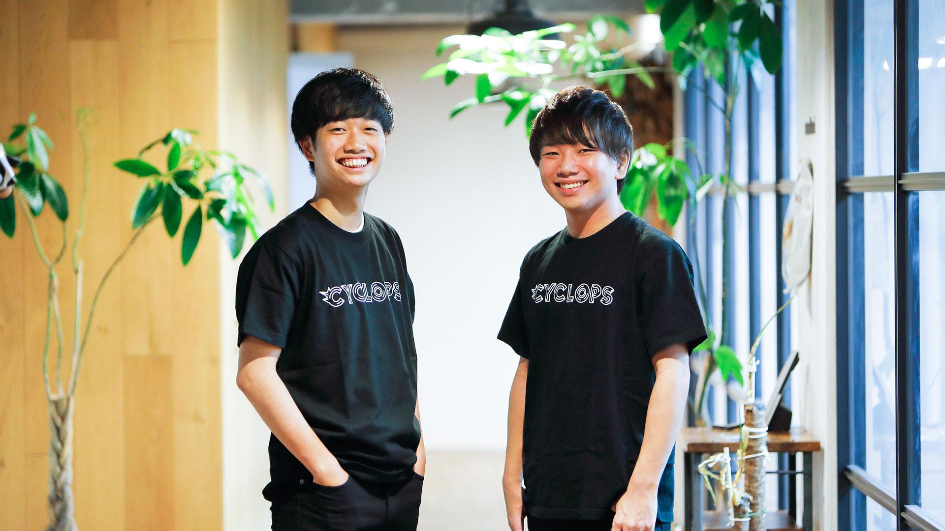 SHIBUYA GAME ONLINE SHOP