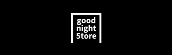 good night 5tore