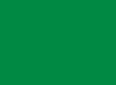 有機農業推進協会