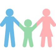 ご家族の人数に合わせて選べる個数